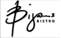 Buy Bijan's Bistro Gift Card