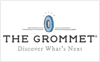 Buy The Grommet Gift Card