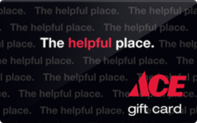 Buy Ace Hardware Gift Card