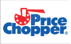 Sell Price Chopper Grocery Gift Card
