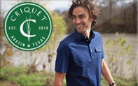 Buy Criquet Shirts Gift Card
