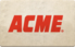 Buy ACME Gift Card