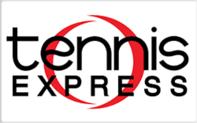 Buy Tennis Express  Gift Card