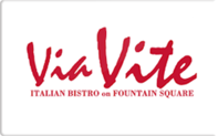 Buy Via Vite Gift Card
