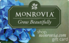 Buy Monrovia Plants Gift Card