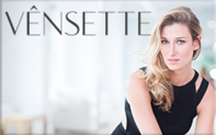 Buy Vensette Hair & Makeup Gift Card