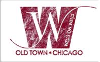 Wells on wells gift card taxon