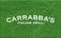 Buy Carrabba's Original Gift Card