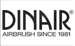 Sell Dinair Gift Card