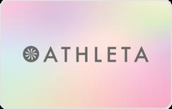 Buy Athleta Gift Card