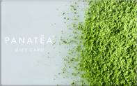 Buy Panatea Matcha Tea Gift Card