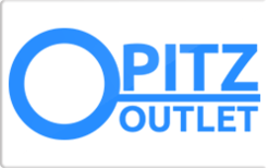 Buy Opitz Outlet Gift Card