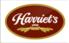 Buy Harriet's Inn Gift Card