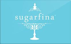 Buy Sugarfina Gift Card
