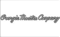 Buy Georgia Theatre Company Gift Card