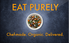 Buy Eat Purely Gift Card