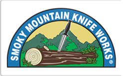 Sell Smoky Mountain Knife Works Gift Card