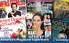 Buy Magazines by Blue Dolphin Gift Card