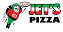 Sell Jet's Pizza Gift Card