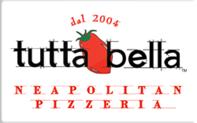 Buy Tutta Bella Gift Card
