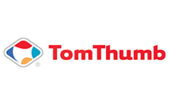 Sell Tom Thumb Food Stores Gift Card