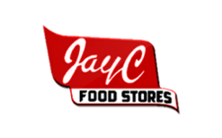 Sell Jay C Food Stores Gift Card