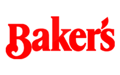Sell Baker's Grocery Gift Card