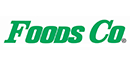 Buy Foods Co. Grocery Gift Card