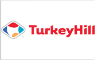 Buy Turkey Hill Minit Markets Grocery Gift Card