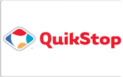 Sell Quik Stop Grocery Gift Card