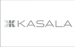 Sell Kasala Gift Card