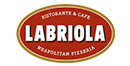 Sell Labriola Ristorante and Cafe Gift Card