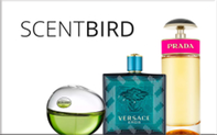 Buy Scentbird Gift Card