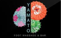 Buy Yamato Spa and Bar Gift Card