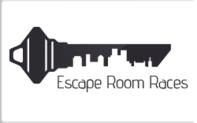Escape room races gift card taxon