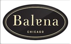 Buy Balena Gift Card