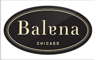Buy Balena Gift Card
