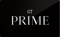 Gt prime gift card taxon two