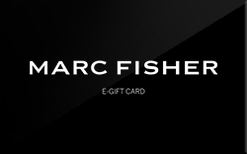 Sell Marc Fisher Gift Card