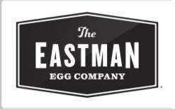 Buy The Eastman Egg Company Gift Cards | Raise
