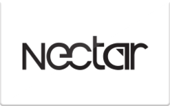 Sell Nectar Sunglasses Gift Card