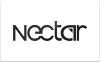 Buy Nectar Sunglasses Gift Card