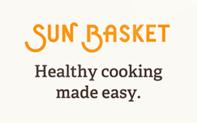 Buy Sun Basket Gift Card