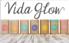 Buy Vida Glow Gift Card