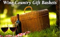 Buy Wine Country Gift Baskets Gift Card
