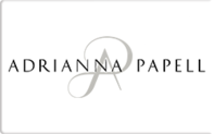 Buy Adrianna Papell Gift Card
