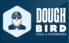 Buy Doughbird Pizza & Rotisserie Gift Card
