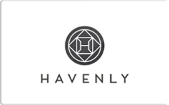 Sell Havenly Gift Card