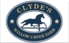 Buy Clyde's Willow Creek Farm Gift Card