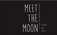 Buy Meet the Moon Gift Card